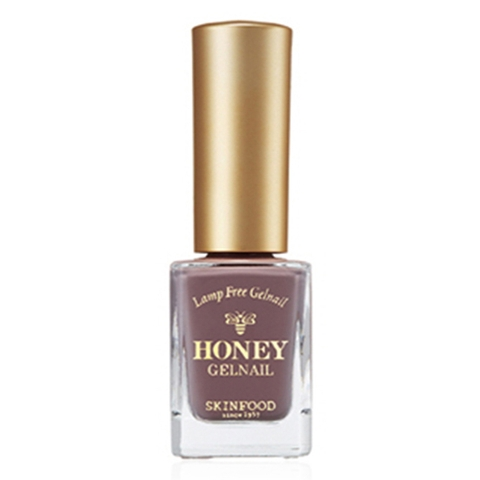 Sơn móng HONEY GEL NAIL #40