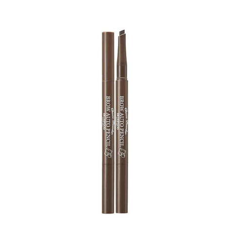 CHOCO POWDER BROW AUTO PENCIL #3