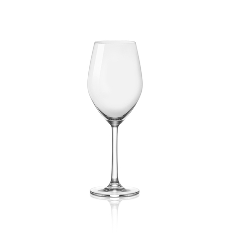 Bộ 6 Ly Sante White Wine 1026W12 - 340ml