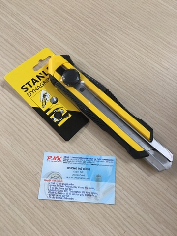 DAO RỌC CÁP 25MM STANLEY STHT10425-8