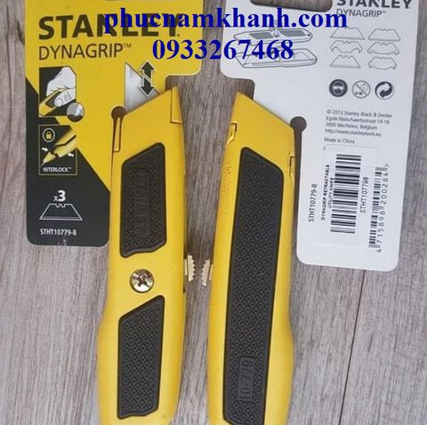 DAO RỌC CÁP 150MM STANLEY STHT10779-8