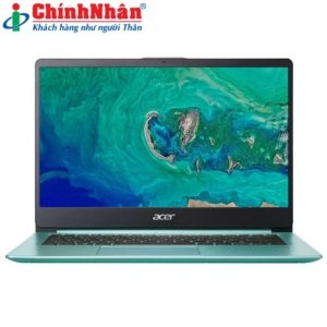 Acer Swift SF114-32-P2SG NX.GZJSV.001