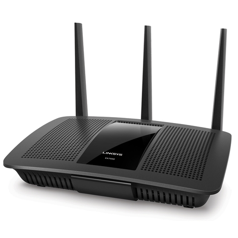 Linksys EA7500 Wireless Router