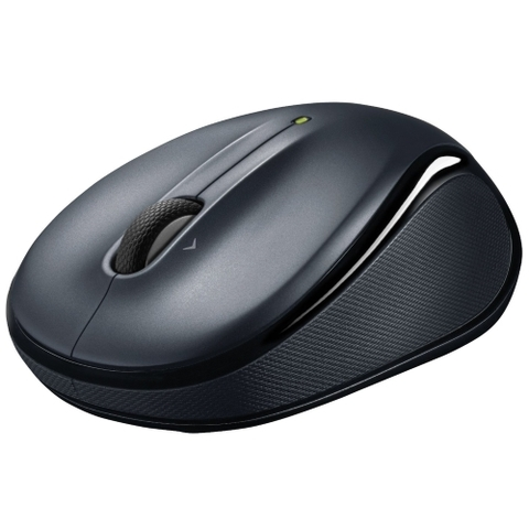 Mouse Logitech Wireless M325