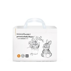 TÃ DÁN MOMO RABBIT XL36