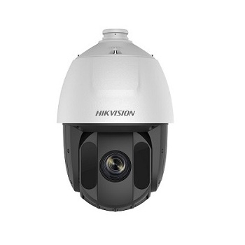 CAMERA HIKVISION IP 2MP H265/H265+ SPEED DOME DS-2DE5232IW-AE(B)