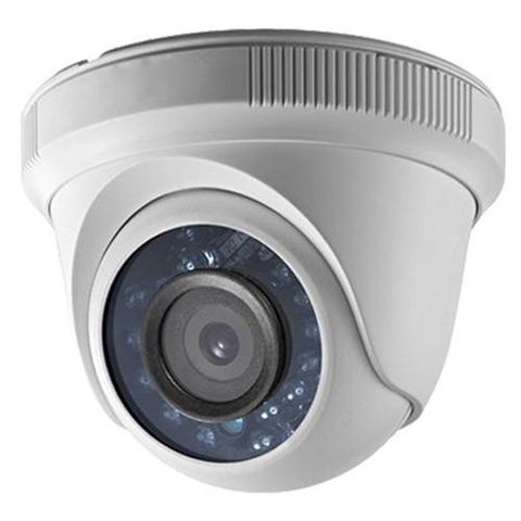 HDPARAGON HD-TVI 2MP HDS-5885DTVI-IR