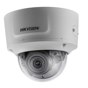 CAMERA HIKVISION IP 2MP DS-2CD2723G1-IZS