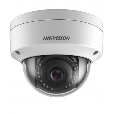 CAMERA HIKVISION IP 2MP DS-2CD1121-I