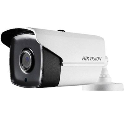 CAMERA HIKVISION IP 1MP DS-2CD1201-I3