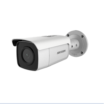 CAMERA HIKVISION IP 4MP DS-2CD2T46G1-2I
