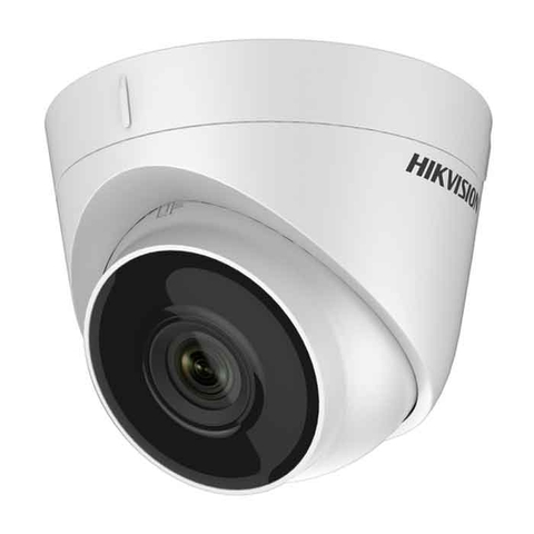 CAMERA HIKVISION IP 4MP DS-2CD1343G0E-IF