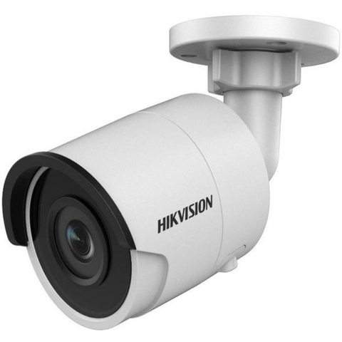 CAMERA HIKVISION IP 2MP DS-2CD2025FWD-I