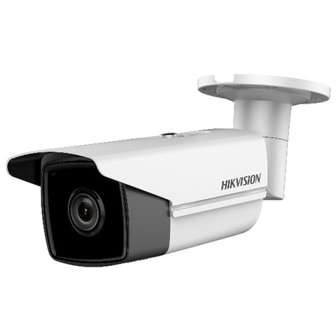 CAMERA HIKVISION IP 2MP H265/H265+ DS-2CD2T23G0-I5