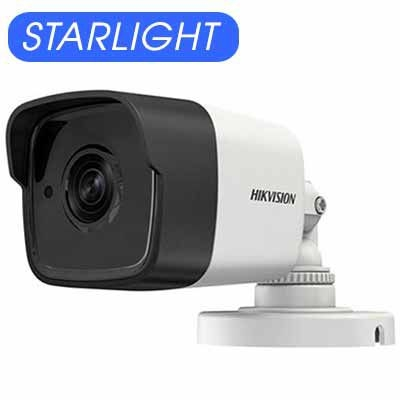 CAMERA HIKVISION TVI 2MP STARLIGHT DS-2CE16D8T-ITF