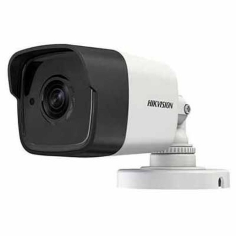 CAMERA HIKVISION TVI 5MP DS-2CE16H0T-ITF