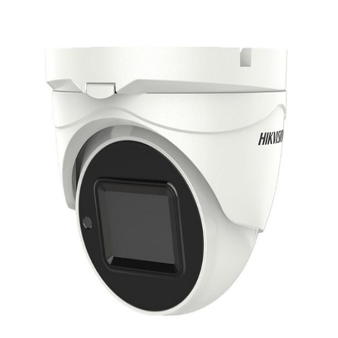 CAMERA HIKVISION TVI 5MP DS-2CE79H8T-AIT3ZF