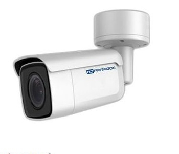 CAMERA IP HDPARAGON 2MP HDS-HF2620IRAHZ5