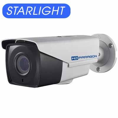 HDPARAGON HD-TVI 2MP HDS-1887STVI-IRZ3F