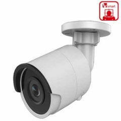 CAMERA IP HDPARAGON 8MP HDS-2083IRP