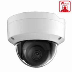 CAMERA IP HDPARAGON 4MP HDS-2143IRP