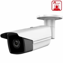 CAMERA IP HDPARAGON 4MP HDS-2243IRP8