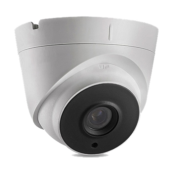 HDPARAGON HD-TVI 2MP HDS-5885DTVI-IR3