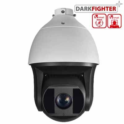 HDPARAGON SPEED DOME-PTZ SMART IP HDS-PT8236IR-A