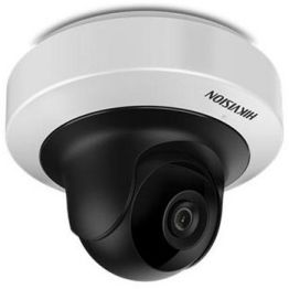 CAMERA IP HIKVISION 4MP DS-2CD2F42FWD-IWS