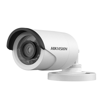 CAMERA HIKVISION TVI 1MP DS-2CE16C0T-IR