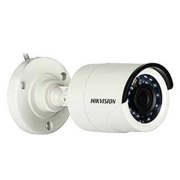 CAMERA HIKVISION TVI 1MP DS-2CE16C0T-IRP