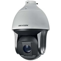 CAMERA HIKVISION IP 4MP SPEED DOME - PTZ SMART PTZ DEEP LEARNING DS-2DF8436IX-AELW