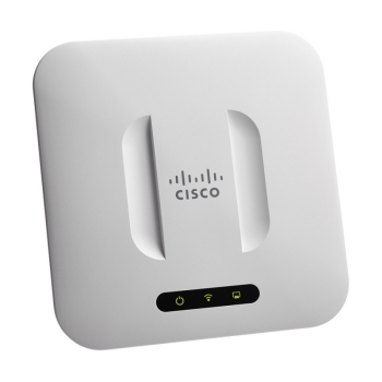 ROUTER WIFI CISCO AP371-E-K9
