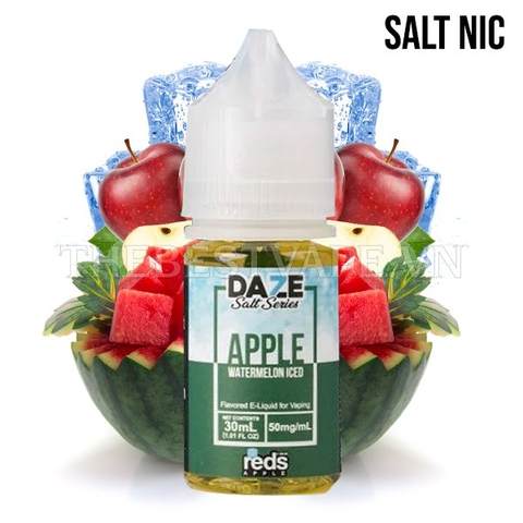 RedsApple - SN Watermelon 30ml