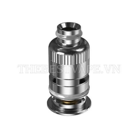 Aspire - NAUTILUS - BP60 RBA