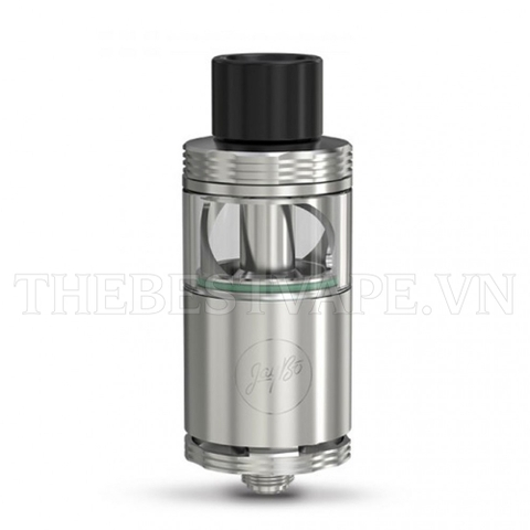 CYLIN RTA by Wismec
