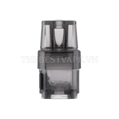 NEX MINI Pod Empty Cartridge