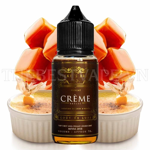 Tickets - FB Creme 70ml
