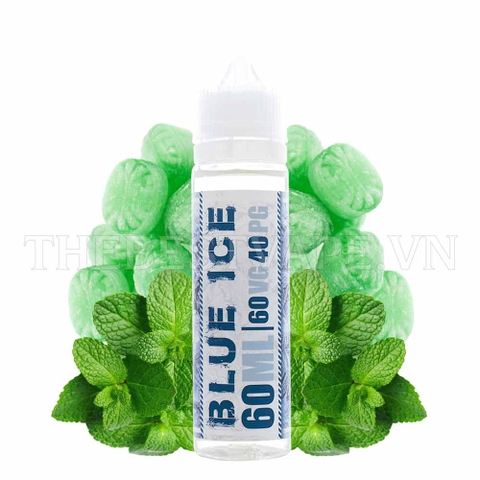 BLUE ICE 60ml
