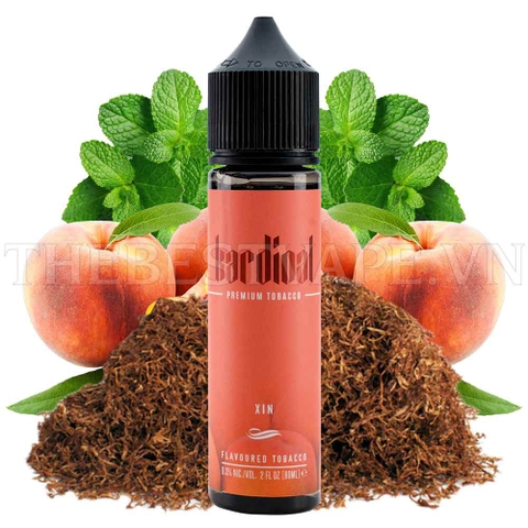 Kardinal - FB Xin 60ml