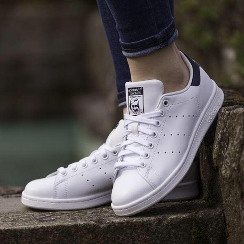 Giày thể thao ADD StanSmith nam nữ