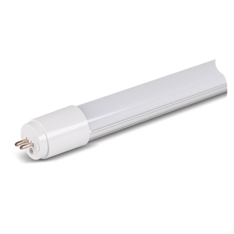 ĐÈN TUBE LED T6