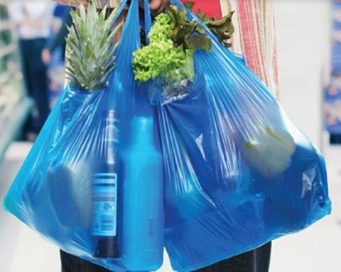 Some common questions about plastic bags in life