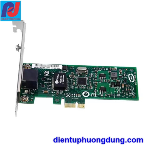 Card mạng Intel EXPI9301CT Gigabit PCI-E