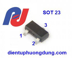 MCP1525T-I TT Voltage References 2.5V