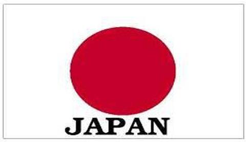Công ty vận chuyển quốc tế ở quận thủ đức hcm