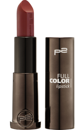 Son môi P2 full color lipstick