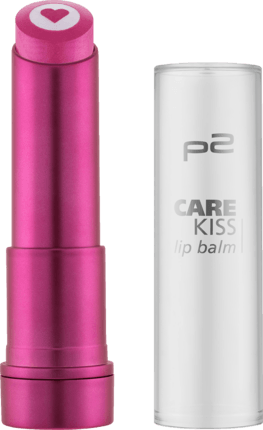 Son môi care kiss lip balm