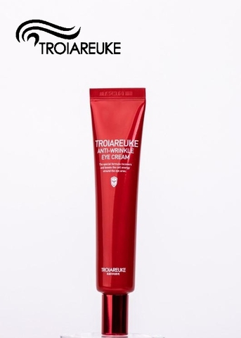 Troiareuke Anti Wrinkle Eye Cream