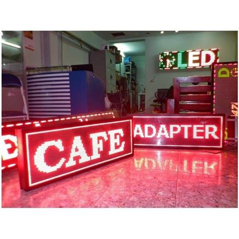Hệ thống đèn led siêu việt